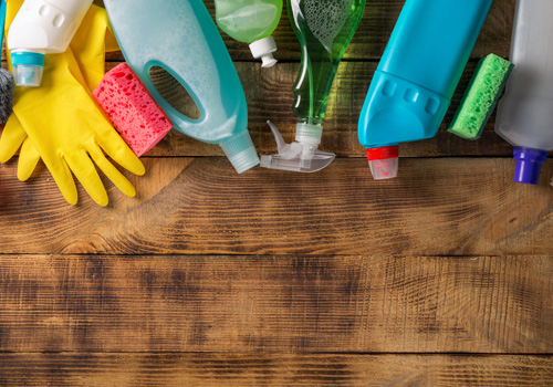 Specialty Appliances|Find a Niche That Matches Your Specialty Appliances-Cleaning Supplies Redcliffe Qld
